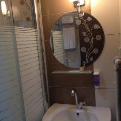 Atalay Hotel 3* Стандартный номер с различными типами кроватей фото 5
