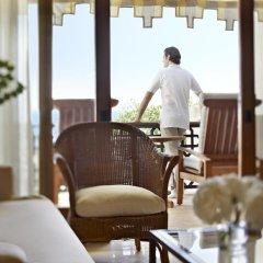 """Отель """"Luxury Villa in Four Seasons Resort, Sharm El Sheikh Египет, Шарм эль Шейх - отзывы, цены и фото номеров - забронировать отель """"Luxury Villa in Four Seasons Resort, Sharm El Sheikh онлайн питание фото 3"""