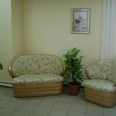 Гостиница Ностальжи в Тюмени 2 отзыва об отеле, цены и фото номеров - забронировать гостиницу Ностальжи онлайн Тюмень интерьер отеля