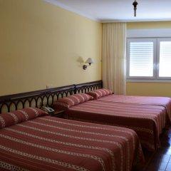 Отель Apartamentos Campana Эль-Грове комната для гостей фото 4
