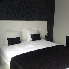 Отель TEA Apartments Болгария, Поморие - отзывы, цены и фото номеров - забронировать отель TEA Apartments онлайн комната для гостей фото 2