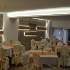 Отель Best Western Amazon Hotel Греция, Афины - 3 отзыва об отеле, цены и фото номеров - забронировать отель Best Western Amazon Hotel онлайн помещение для мероприятий