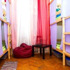 Гостиница Hostels Rus Kitay Gorod детские мероприятия фото 2