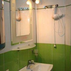 Апартаменты Apartments De ribas Студия фото 6