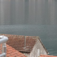 Апартаменты Apartments Marković Апартаменты с различными типами кроватей фото 15