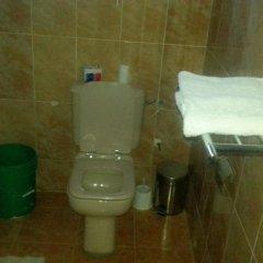 Pemicsa Hotel 2* Номер Делюкс с различными типами кроватей фото 3