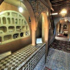 Отель Riad Kemkem Марокко, Мерзуга - отзывы, цены и фото номеров - забронировать отель Riad Kemkem онлайн фото 4