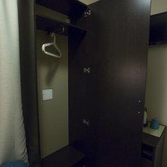 Мини-отель Караванная 5 Стандартный номер с разными типами кроватей фото 39