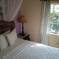 Отель Rio Vista Resort 2* Стандартный номер с различными типами кроватей фото 2