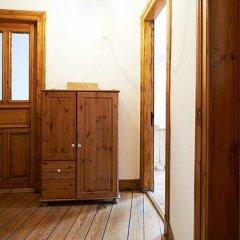 Отель Gaestezimmer auf St. Pauli Германия, Гамбург - отзывы, цены и фото номеров - забронировать отель Gaestezimmer auf St. Pauli онлайн удобства в номере