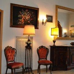 Отель Esedra Hotel Италия, Римини - 4 отзыва об отеле, цены и фото номеров - забронировать отель Esedra Hotel онлайн комната для гостей фото 4