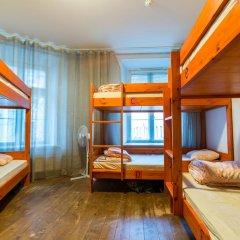 Отель Tallinn Backpackers Эстония, Таллин - отзывы, цены и фото номеров - забронировать отель Tallinn Backpackers онлайн комната для гостей