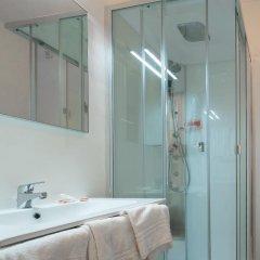 Hotel Posta 77 4* Номер категории Эконом фото 4