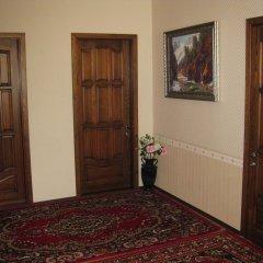 Гостиница Super Comfort Guest House Украина, Бердянск - отзывы, цены и фото номеров - забронировать гостиницу Super Comfort Guest House онлайн удобства в номере фото 7