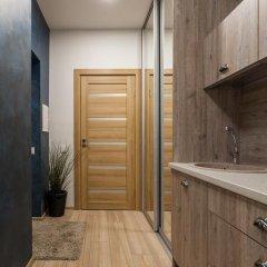 Отель Raugyklos Apartamentai Студия фото 34