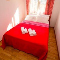 Апартаменты Apartments Andrija Улучшенные апартаменты с различными типами кроватей фото 22