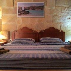 Отель Gozo B&B интерьер отеля