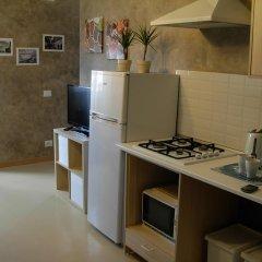 Отель Termini Binario 1&2 в номере