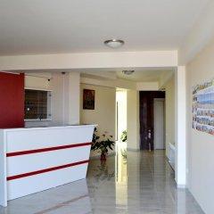 Отель Tsovasar family rest complex интерьер отеля