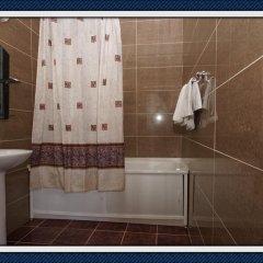 Гостиница Victoria Hotel Казахстан, Актау - отзывы, цены и фото номеров - забронировать гостиницу Victoria Hotel онлайн ванная фото 2