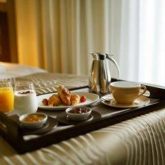 Отель Palace Эстония, Таллин - 9 отзывов об отеле, цены и фото номеров - забронировать отель Palace онлайн в номере фото 2