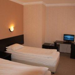 Everest Hotel 2* Стандартный номер фото 4