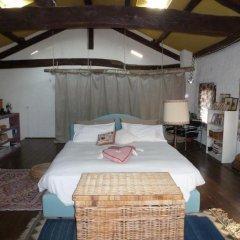 Отель B&B La Suita Италия, Чизон-Ди-Вальмарино - отзывы, цены и фото номеров - забронировать отель B&B La Suita онлайн комната для гостей
