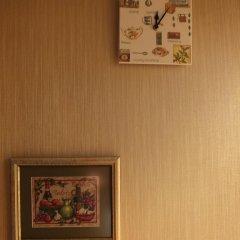 Отель Garden Apartament Jurmala интерьер отеля фото 2