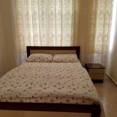 Отель Adriana Албания, Ксамил - отзывы, цены и фото номеров - забронировать отель Adriana онлайн комната для гостей фото 2