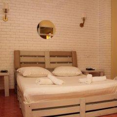Отель Motel Eforea спа