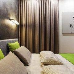 Отель Raugyklos Apartamentai Студия фото 25