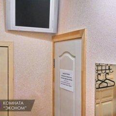 Гостиница Amigo Hostel в Казани отзывы, цены и фото номеров - забронировать гостиницу Amigo Hostel онлайн Казань интерьер отеля