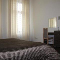 Отель Holiday Apartment Чехия, Карловы Вары - отзывы, цены и фото номеров - забронировать отель Holiday Apartment онлайн удобства в номере