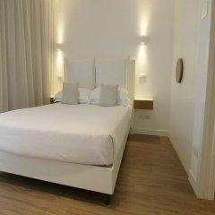 Отель Select Suites & Spa Номер категории Эконом фото 4
