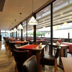 Oba Star Hotel & Spa - All Inclusive питание фото 6
