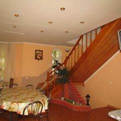 Гостиница Золотая Бухта 3* Номер категории Эконом с различными типами кроватей фото 2