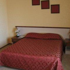 Гостиница -отель Inshinka-SPA в Туле 3 отзыва об отеле, цены и фото номеров - забронировать гостиницу -отель Inshinka-SPA онлайн Тула комната для гостей