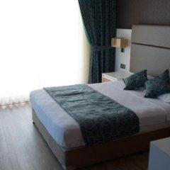Mehtap Beach Hotel Турция, Мармарис - отзывы, цены и фото номеров - забронировать отель Mehtap Beach Hotel онлайн комната для гостей фото 5
