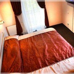 Kizhi Hotel комната для гостей фото 2