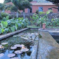 Отель Haciendas del Valle - Las Kentias фото 2