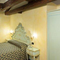 Отель Ca Zose 3* Улучшенный номер с различными типами кроватей фото 2