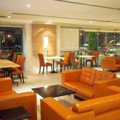 Отель Gold Orchid Bangkok питание фото 3
