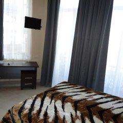 Hotel Mirabeau комната для гостей фото 2