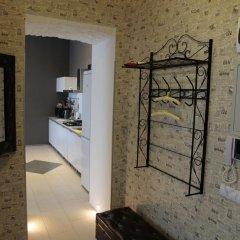 Гостиница Smart Accommodation в номере