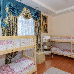 Отель Guest House Va Bene Кровать в женском общем номере фото 6