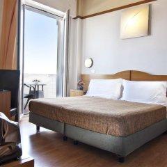 Отель St Gregory Park 4* Стандартный номер двуспальная кровать фото 5