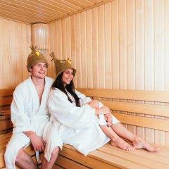 Гостиница Мини-отель Грандъ Сова в Плёсе 1 отзыв об отеле, цены и фото номеров - забронировать гостиницу Мини-отель Грандъ Сова онлайн Плёс сауна