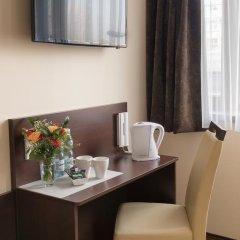 Отель Boutique Hotel's Польша, Вроцлав - 4 отзыва об отеле, цены и фото номеров - забронировать отель Boutique Hotel's онлайн в номере фото 2