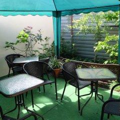 Гостиница AdlerOk Guest House фото 7