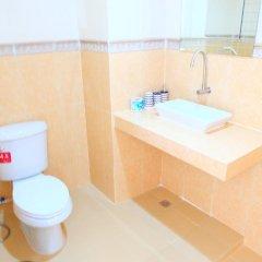 Отель Pranee Amata ванная
